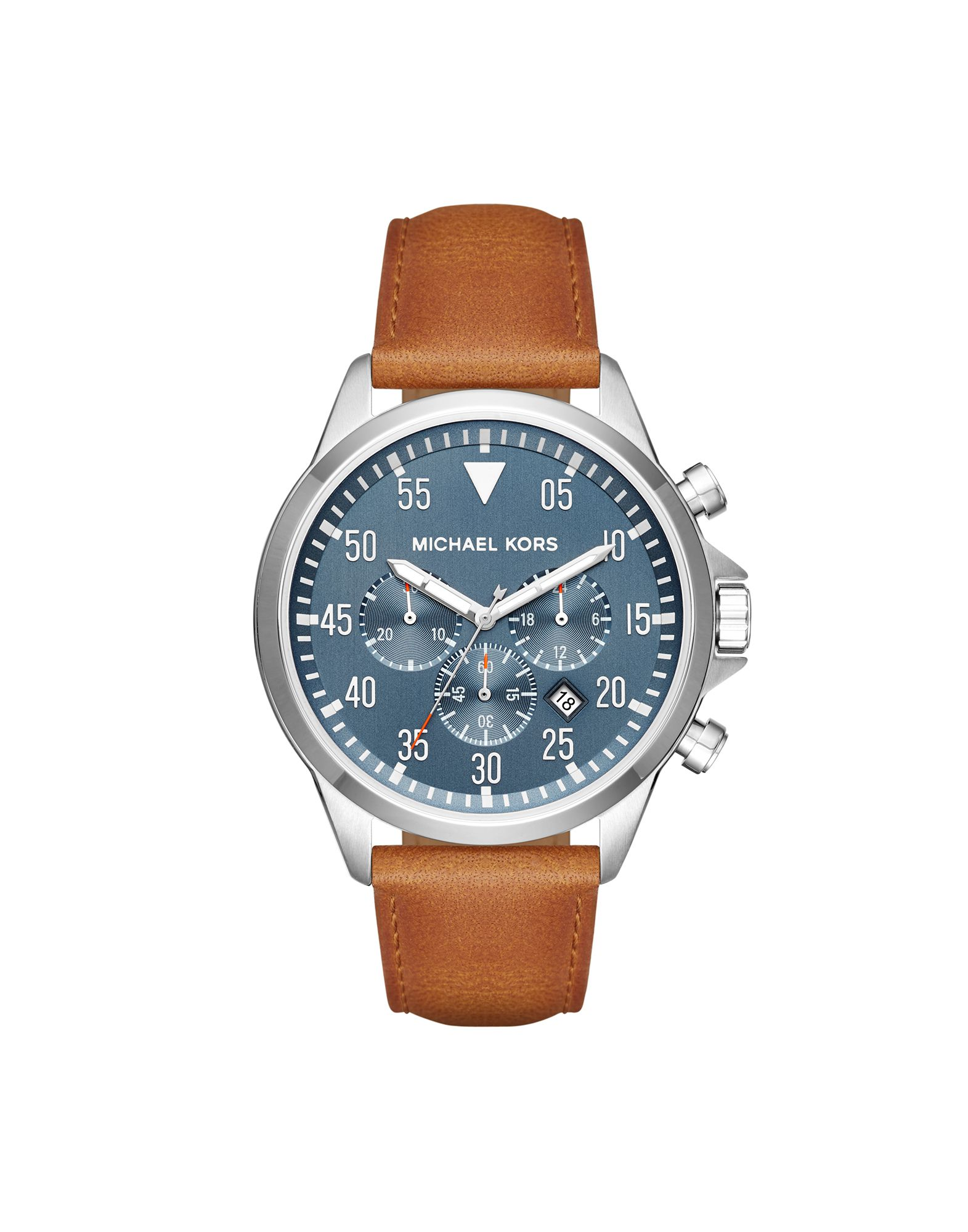 michael kors male michael kors wrist watches