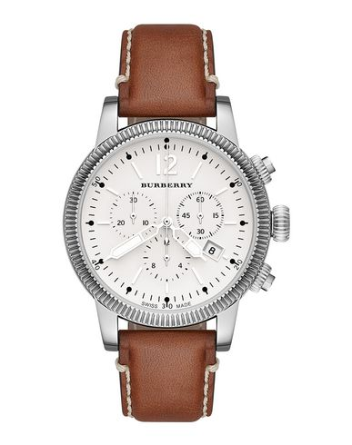 Наручные часы BURBERRY 58031463XA