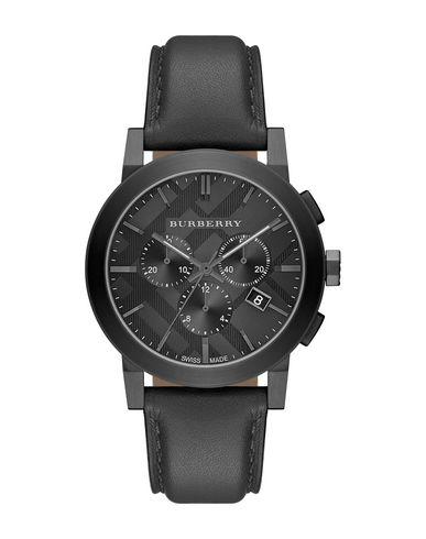 Наручные часы BURBERRY 58031464CD
