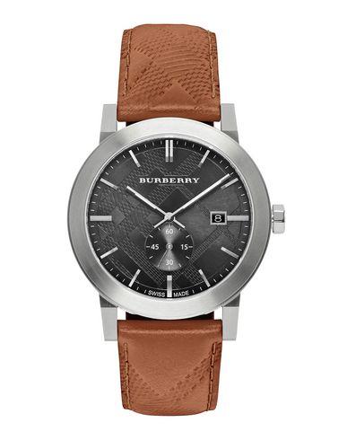 Наручные часы BURBERRY 58031465XI