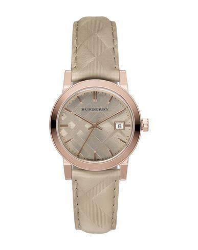 Наручные часы BURBERRY 58031471MH