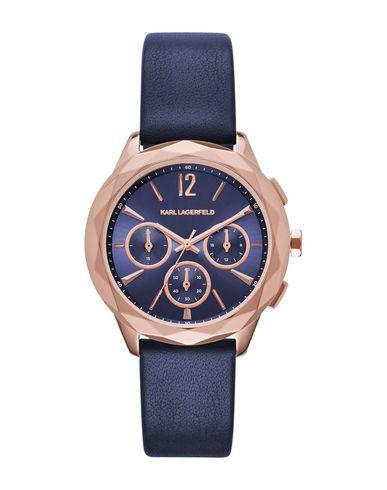 Наручные часы KARL LAGERFELD 58031505PE