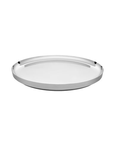 Image of SAMBONET TABLE & KITCHEN Trays Unisex on YOOX.COM