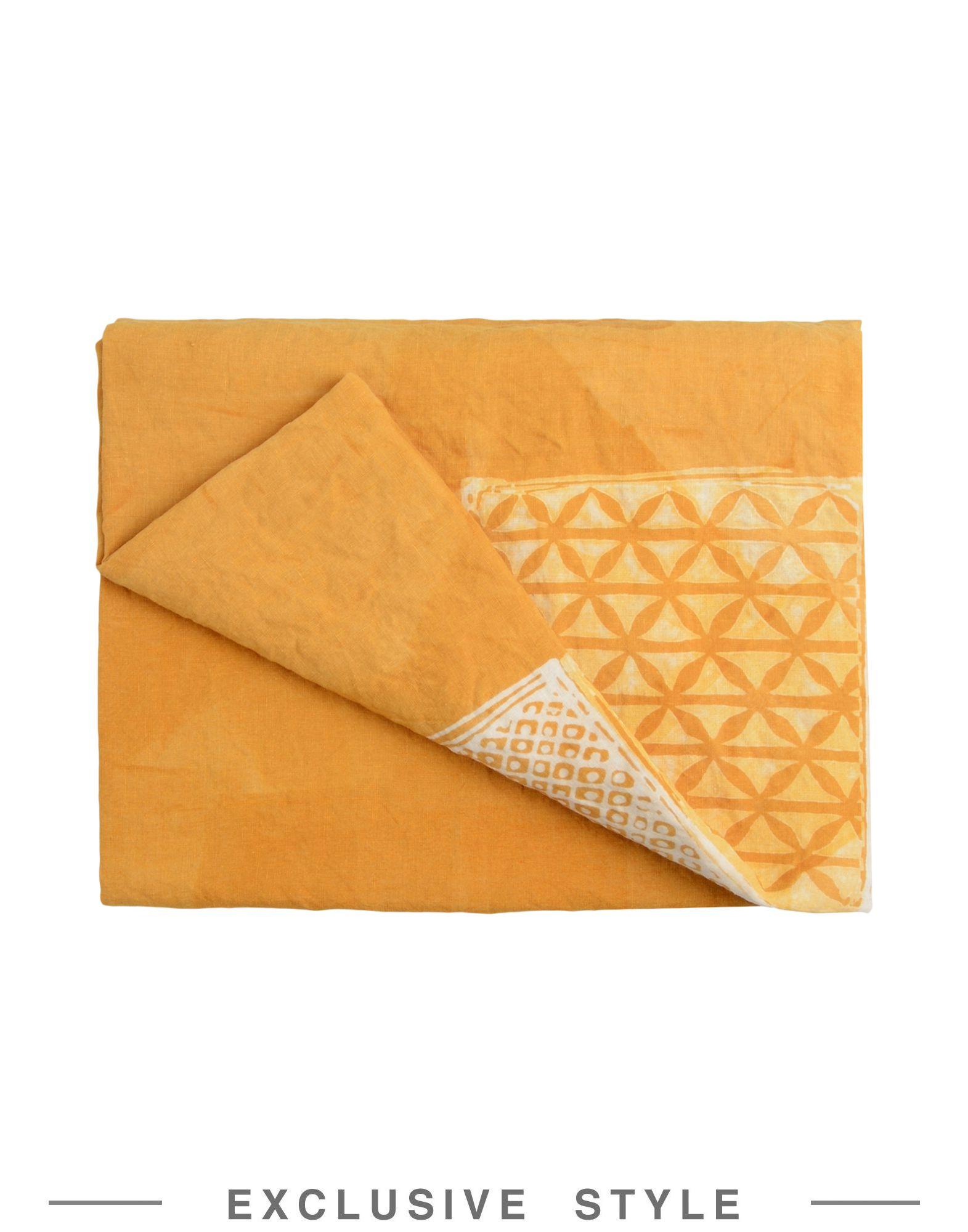BERTOZZI Tablecloths