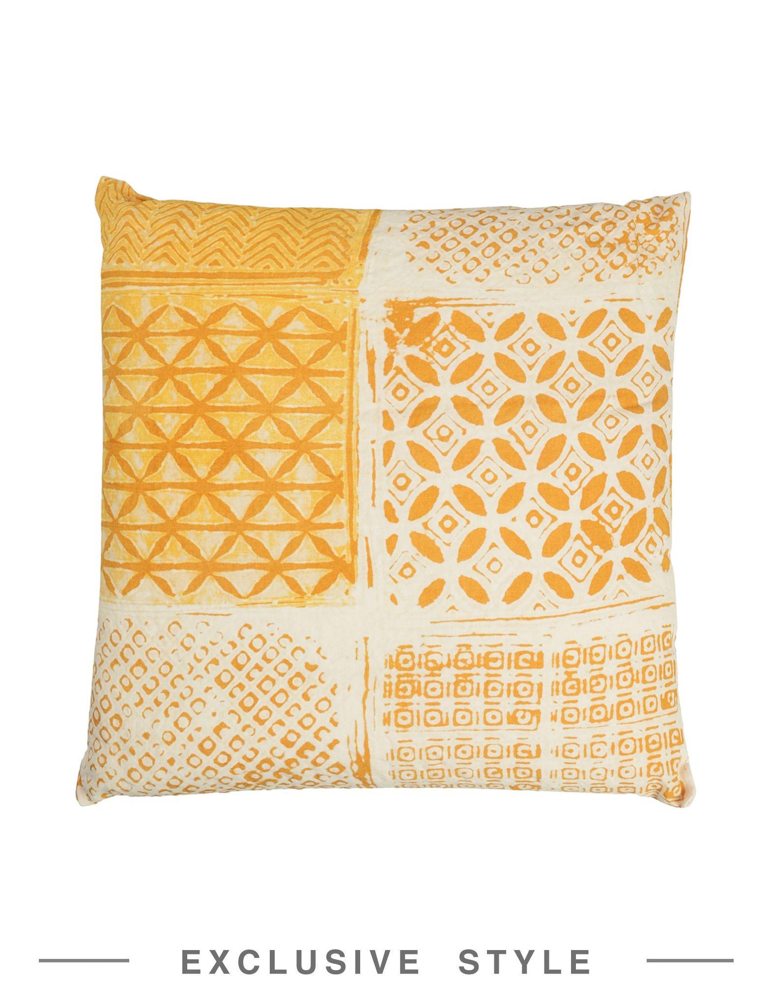 BERTOZZI Pillows