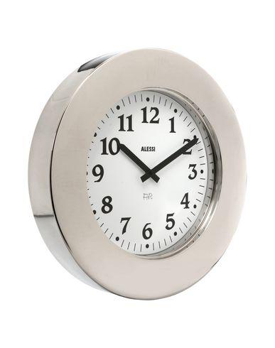 Настенные часы ALESSI 58031705GI
