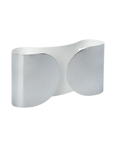 Image of FLOS LIGHTING Wall lamps Unisex on YOOX.COM