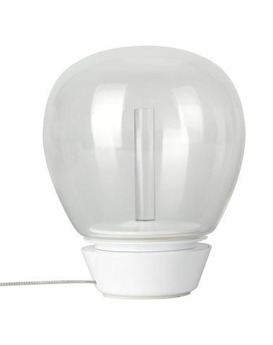 Image of ARTEMIDE LIGHTING Table lamps Unisex on YOOX.COM