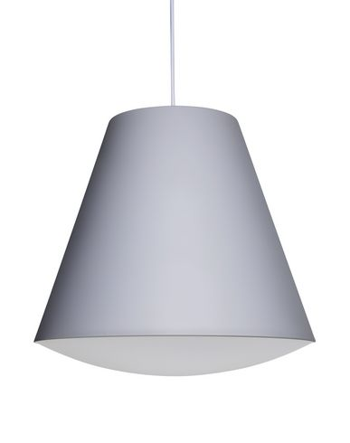 Image of WRONG.LONDON LIGHTING Suspension lamps Unisex on YOOX.COM