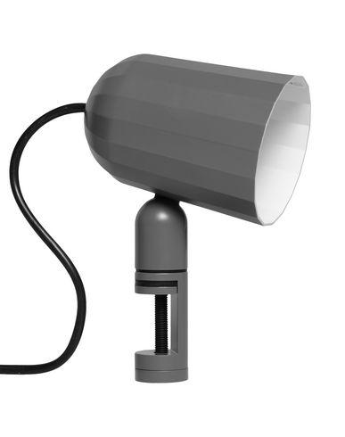 Image of WRONG.LONDON LIGHTING Wall lamps Unisex on YOOX.COM