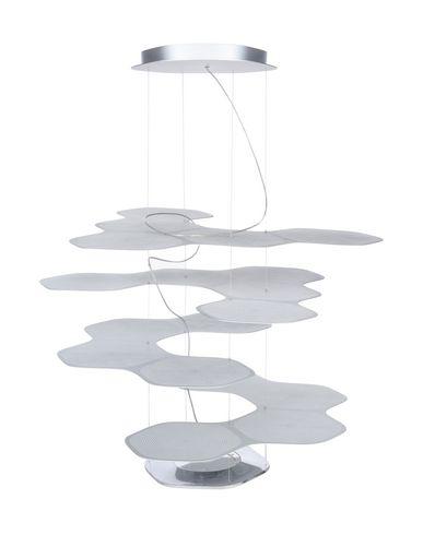 Image of ARTEMIDE LIGHTING Suspension lamps Unisex on YOOX.COM