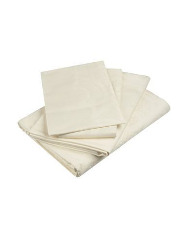 Гарнитура постельного белья FRETTE 58032165CK