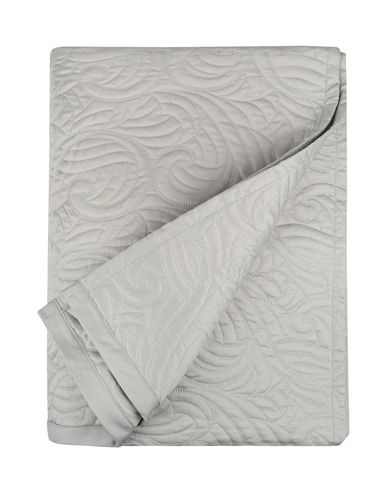 Image of FRETTE TEXTILE Bed covers Unisex on YOOX.COM