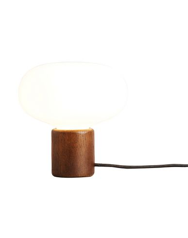 Image of NEW WORKS LIGHTING Table lamps Unisex on YOOX.COM