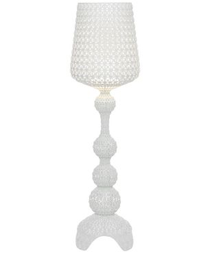 KABUKI Floor Lamp