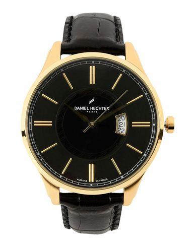 Наручные часы DANIEL HECHTER 58032424VL