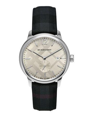 Наручные часы BURBERRY 58032456DP