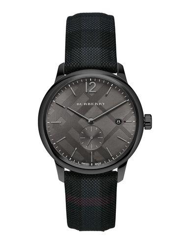 Наручные часы BURBERRY 58032458RF