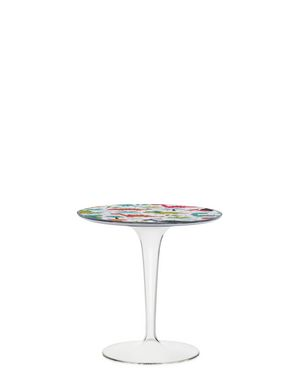 sélection premium 83b38 7ad48 Kartell TIP TOP Coffee Table - Shop online at Kartell.com