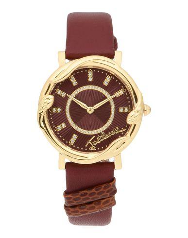 Наручные часы JUST CAVALLI 58032519MM