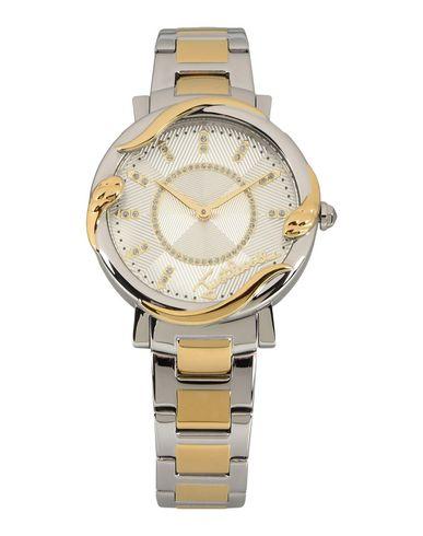 Наручные часы JUST CAVALLI 58032537BL