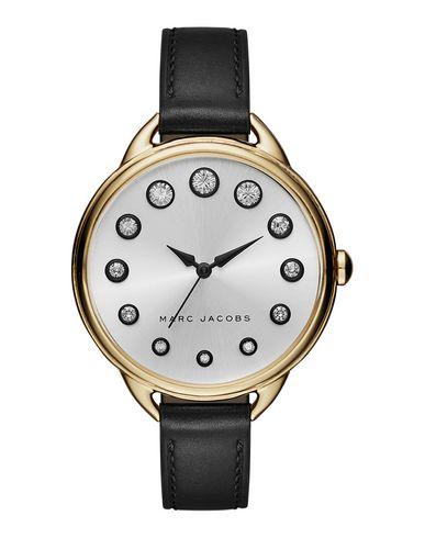 Наручные часы MARC JACOBS 58032549UO