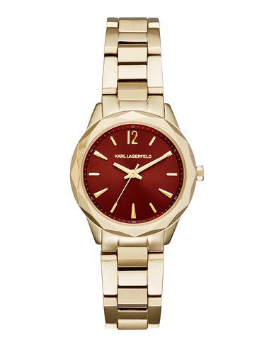 Наручные часы KARL LAGERFELD 58032554VK