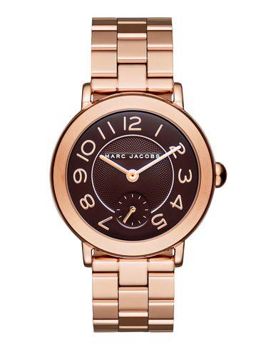 Наручные часы MARC JACOBS 58032579QW