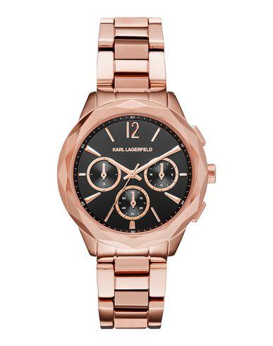 Наручные часы KARL LAGERFELD 58032588CA