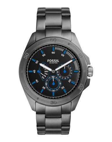 Наручные часы FOSSIL 58032591BX