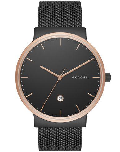 Наручные часы SKAGEN DENMARK 58032597LQ