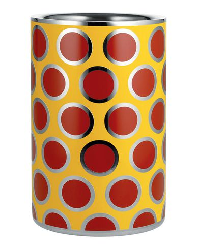 Image of ALESSI TABLE & KITCHEN Kitchen accessories Unisex on YOOX.COM