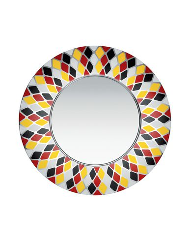 Image of ALESSI TABLE & KITCHEN Plates Unisex on YOOX.COM