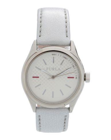 FURLA Наручные часы furla 801360