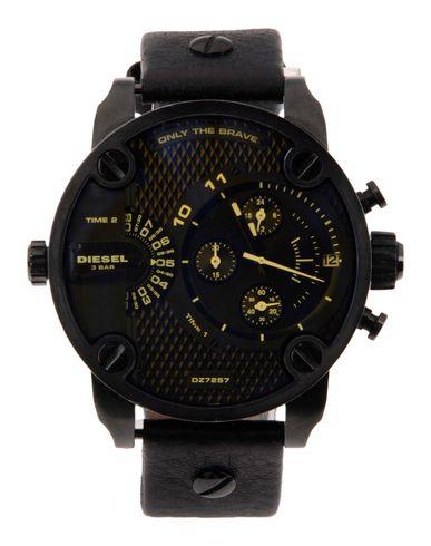 Наручные часы DIESEL 58032806AO