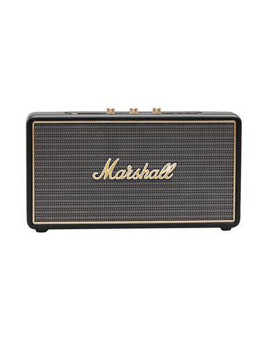 MARSHALL Колонка аудио аудио колонка 2 8 10w