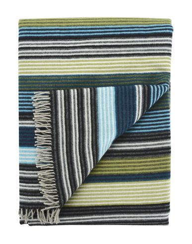 Плед MISSONI HOME 58033072SO