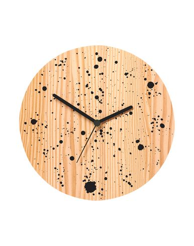 Image of BY... TIMEPIECES Wall clocks Unisex on YOOX.COM