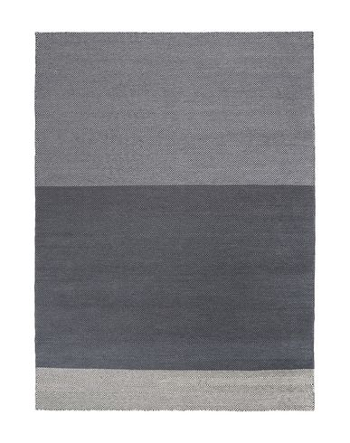 Image of MUUTO HOME ACCESSORIES Rugs Unisex on YOOX.COM