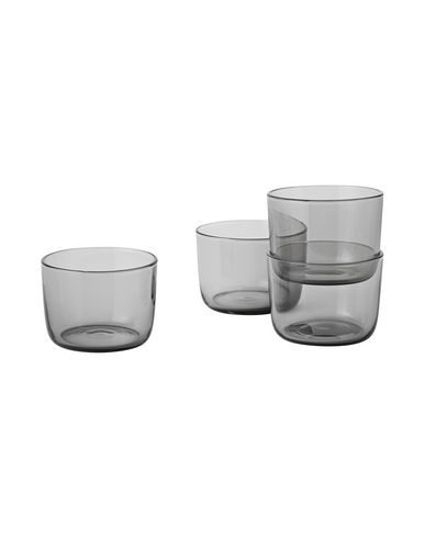 Image of MUUTO TABLE & KITCHEN Glasses Unisex on YOOX.COM