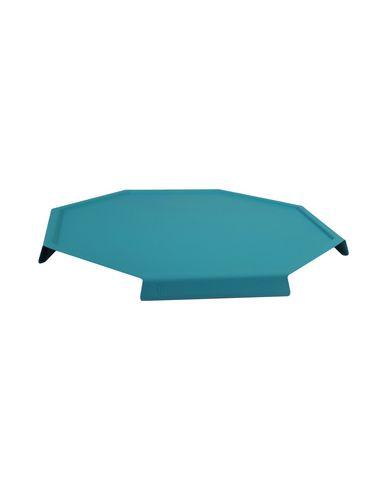 Image of PUIK ART TABLE & KITCHEN Trays Unisex on YOOX.COM