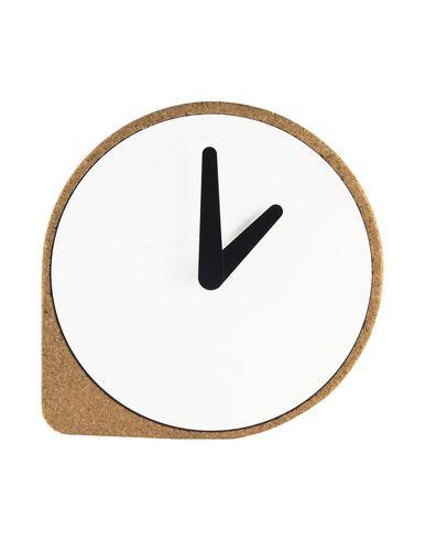 Image of PUIK ART TIMEPIECES Table Clocks Unisex on YOOX.COM