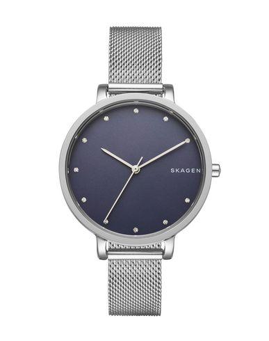 Наручные часы SKAGEN DENMARK 58033602JO