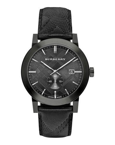 Наручные часы BURBERRY 58033624GR