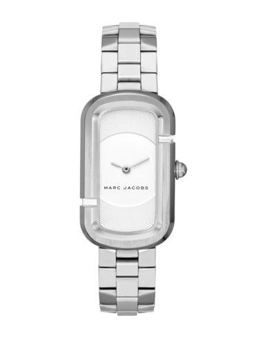 Наручные часы MARC JACOBS 58033633LV