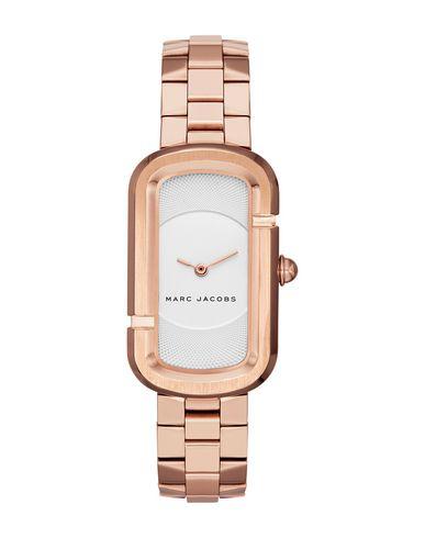 Наручные часы MARC JACOBS 58033634TR
