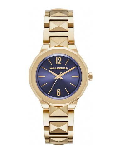 Наручные часы KARL LAGERFELD 58033656PU