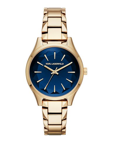 Наручные часы KARL LAGERFELD 58033657XD