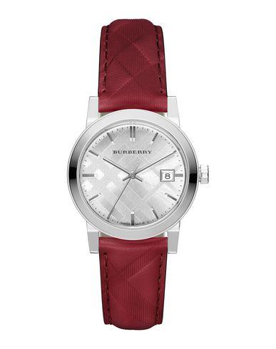 Наручные часы BURBERRY 58033658FQ