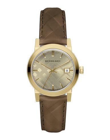 Наручные часы BURBERRY 58033659JM